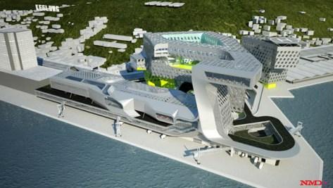 New-Keelung-Harbor-Service-Building-Neil-M-Denari-Architects-1