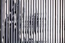 201310242905