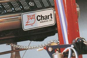chart-industries