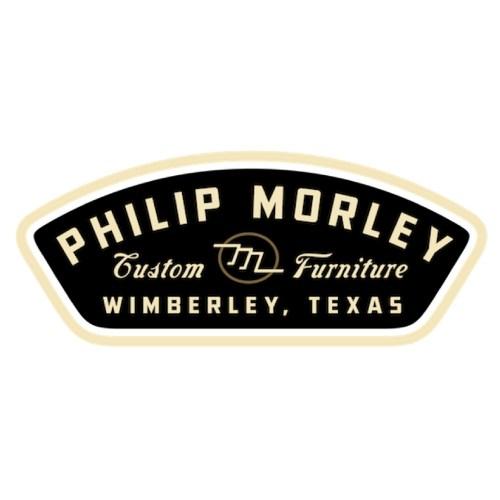 PMF square logo