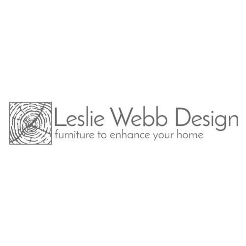 webb square logo
