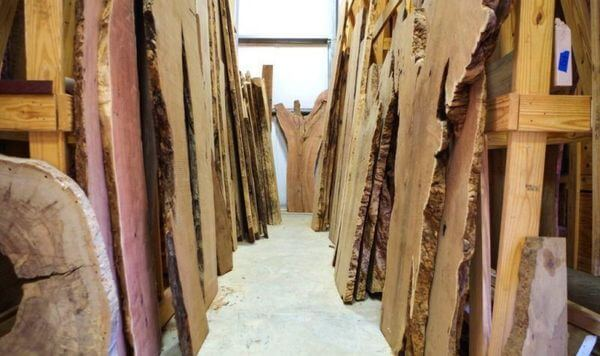 The Woodworking Social Club | Austin School of Furniture and