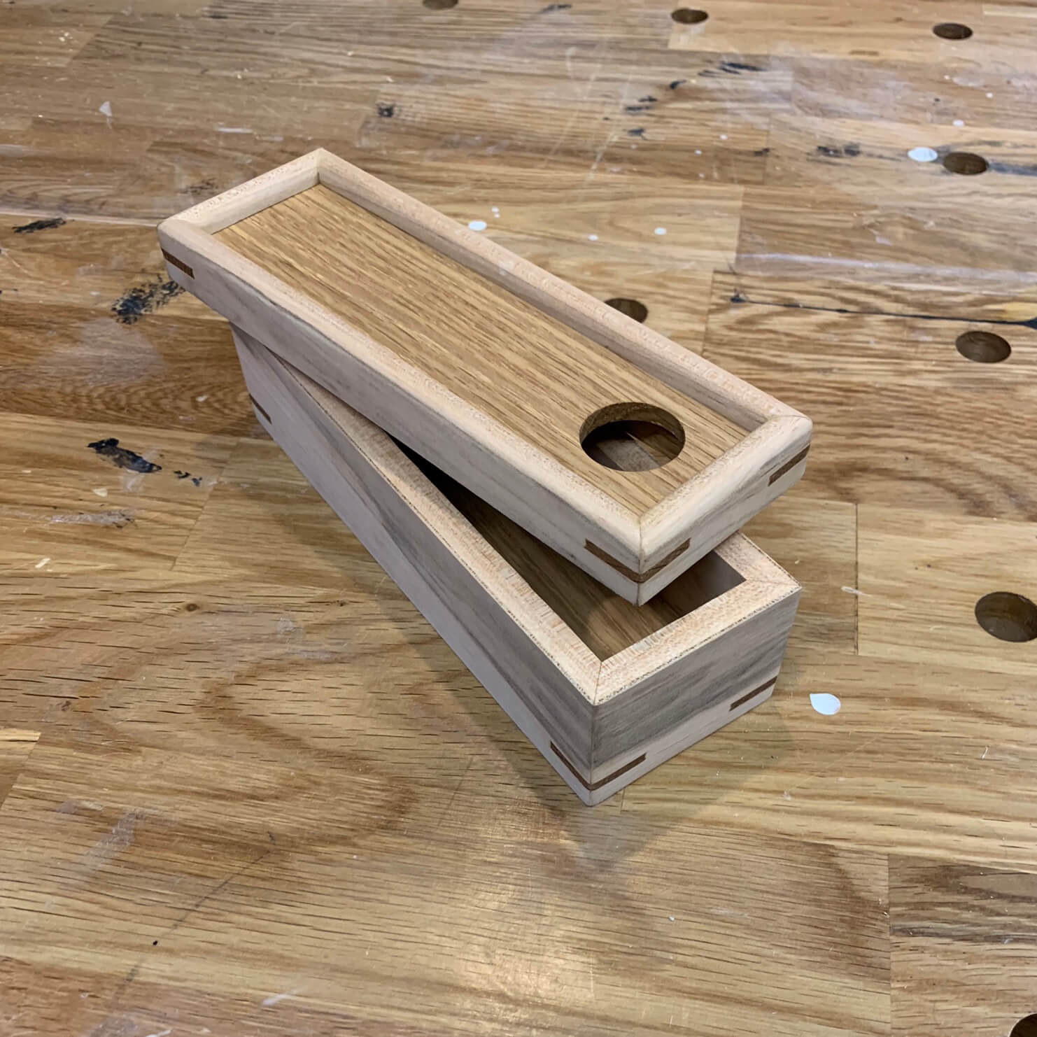 Austin School Of Furniture Design Woodworking And Furniture Classes