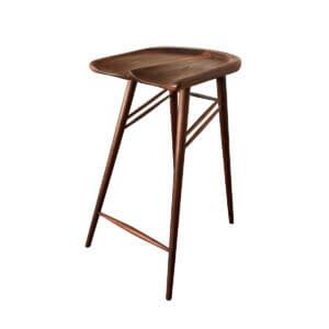 stool image