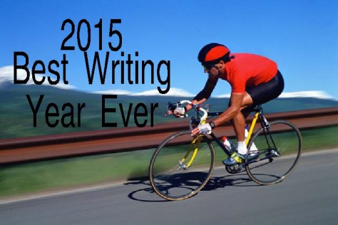 best-writing-year-ever-1