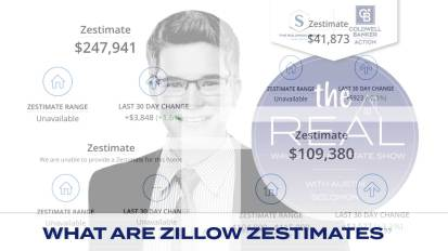 When Can Zestimates Go Wrong?
