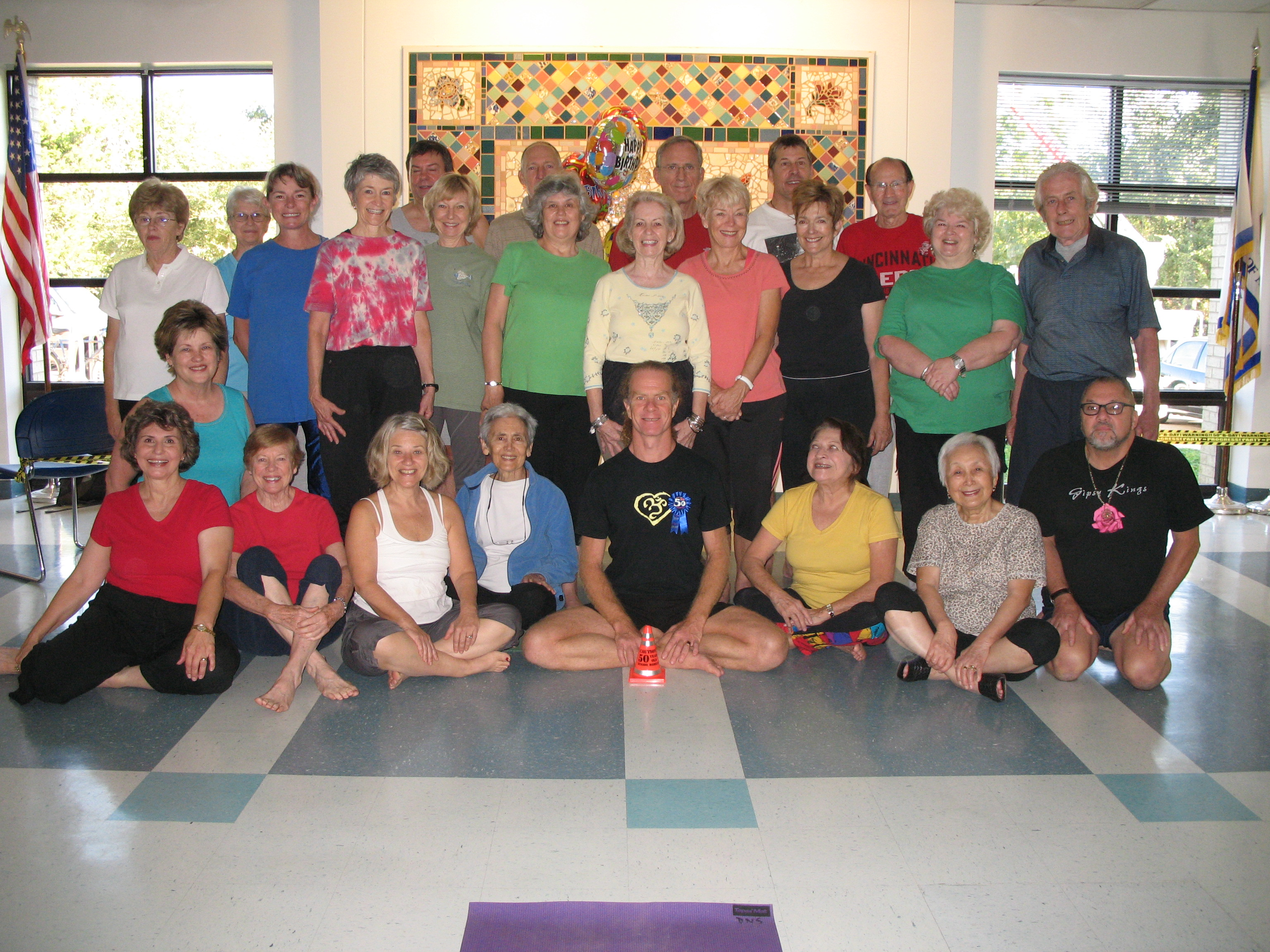 Austin Soul Yogaara Yoga Classes Taught By Charly Pivert Austin Soul Yoga