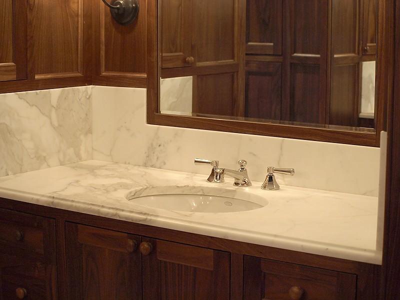 Soapstone Bathroom Countertops Granite Stone Backsplashes