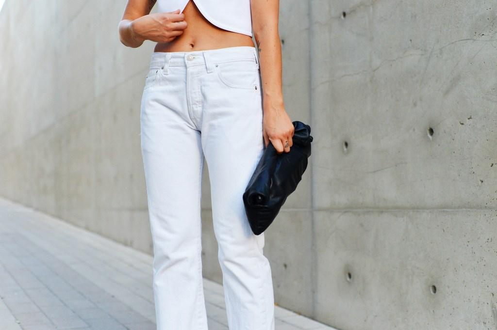 Style Profile: Alana Woolf - Keep Austin Stylish