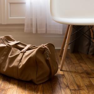 daily-       essential-bag