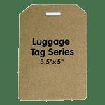 Luggage <br>3.5x5