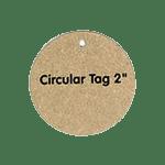 Circular<br>2