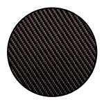 """Black Polyester twill<br><p style=""""font-size: 11px;"""">Black Polyester Twill is an excellent <br>quality, heavyweight fabric with a soft feel <br>and breathable qualities. </p>"""