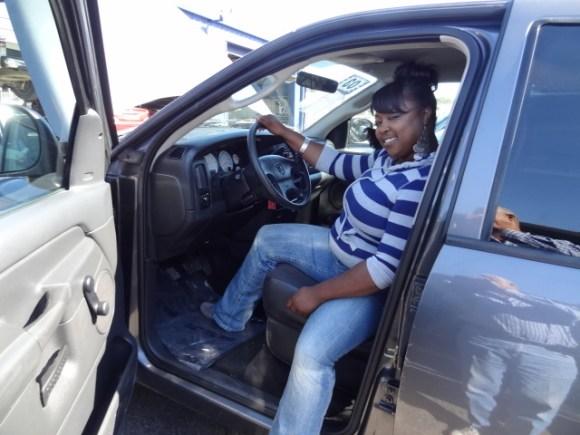 Auto Austin No Credit Check | austinusedcarsfinancing