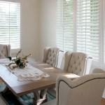 Custom Plantation Shutters Shades Blinds Austin Window