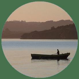 boat-circle