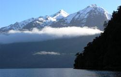 fjord-1