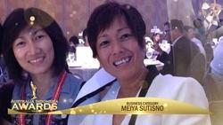 Meiya Sutisno –  Finalist