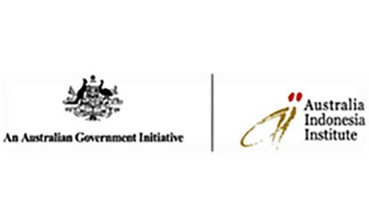 Australia Indonesia Institute