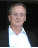 MARK PILLSWORTH –  Finalist