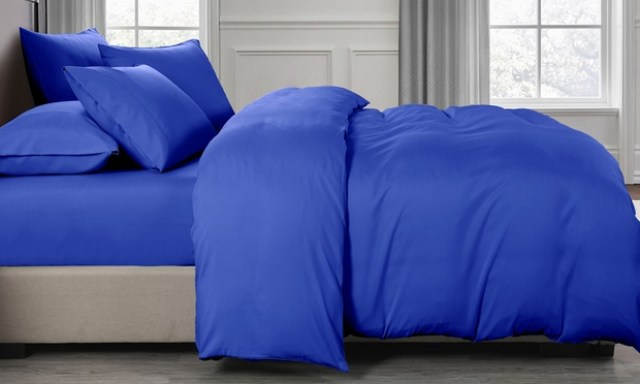 From $49 for a Royal Comfort 2000TC Bamboo Blend Six Piece Combo Set (Dont Pay up to $389)