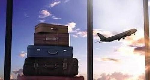 澳洲留學準備事項:保險、醫療、費用、攜帶行李、學校簽證文件一覽清單 • 澳洲留學網 - 傑瑞斯留學代辦
