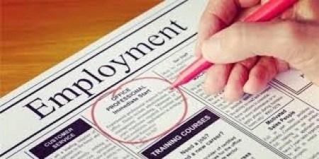 澳洲就業&兼職 2