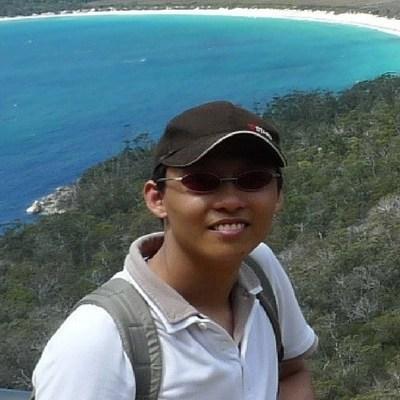 澳洲留學生經驗分享 (2)