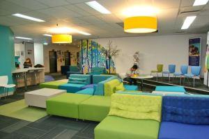 澳洲語言學校-Ability Education 澳力學院