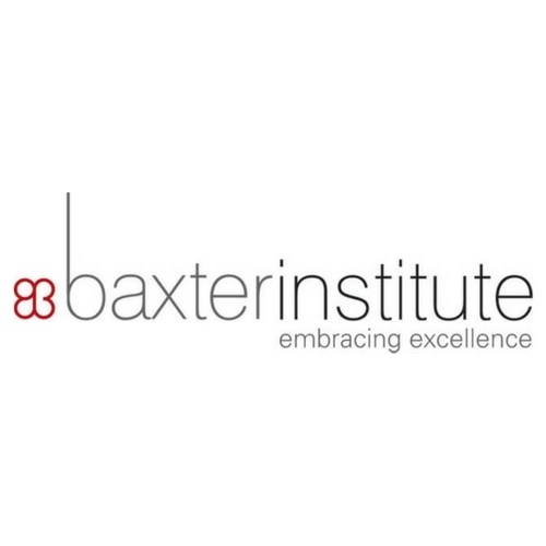 澳洲語言學校-Baxter Institute – 巴克斯特專科學院2
