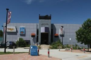 澳洲技職學校-Canberra Institute of TAFE (CIT)- 堪培拉科技學院