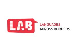 澳洲語言學校-Australia Language School International House Brisbane (ALS)- ALS澳洲語言學校