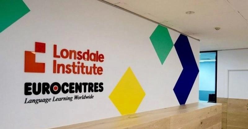 澳洲語言學校-Lonsdale Institute - 朗斯戴爾語言中心