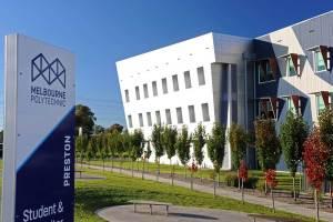 澳洲留學精選-Melbourne Polytechnic - 墨爾本理工學院
