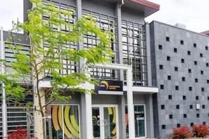 澳洲技職學校-TAS TAFE 塔斯馬尼亞技職學院