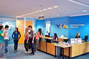 澳洲語言學校-Viva College - VIVA英語學院