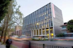 University of New South Wales – Institute of Languages (UNSW-IL) – 新南威爾斯大學附設語言中心 (1)
