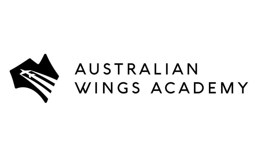 澳大利亞飛行學院(Australian Wings Academy) • 澳洲留學網 - 傑瑞斯留學代辦