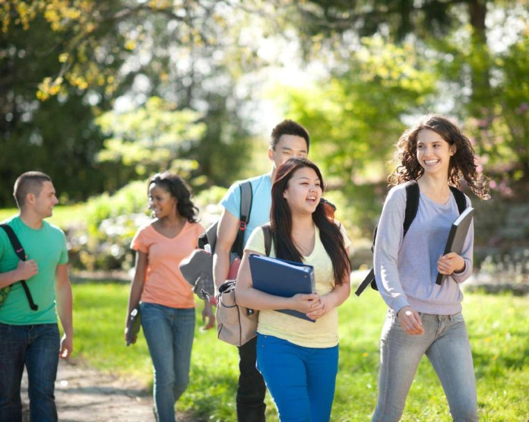 澳洲高中預備課程, 布里斯本優質選擇 - 沙夫斯頓國際學院• 澳洲留學網 - 傑瑞斯留學代辦