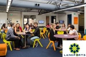 Langports Promotion
