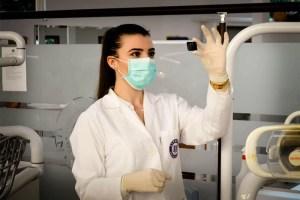 澳洲醫療研究人員 護理- 通用