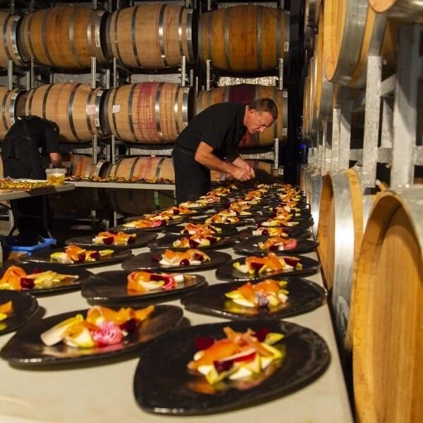 南澳旅遊-克萊爾谷週末美食節 Clare Valley Gourmet Weekend