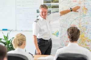 澳洲國立航空技術學院 – Aviation Australia 教你如何進入航空業