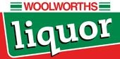 Woolworths Liquor