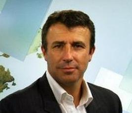 Richard Finlayson ABC