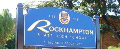 Rockhampton Jobs