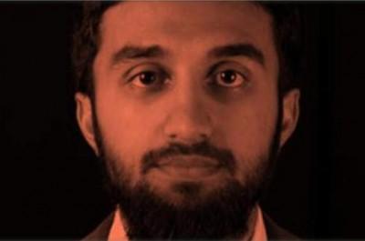 Muslim Uthman Badar