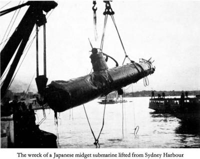 Japan-built Soryu class submarines