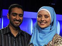 Muslim Propagandists