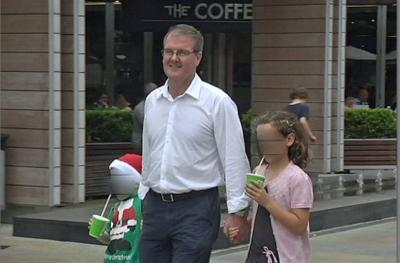 Michael Daley for Premier redacted